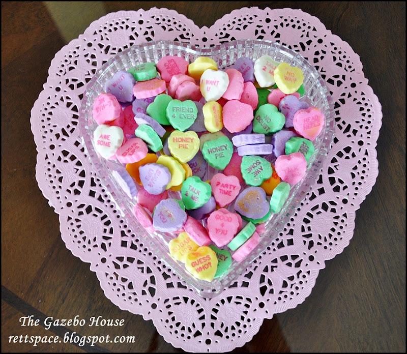 Valentines Day 2013 040