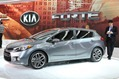 Kia-Forte-5d-2
