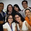 UNESCO_ACNUR_Expo_Refugios_17Junio2011_097.jpg