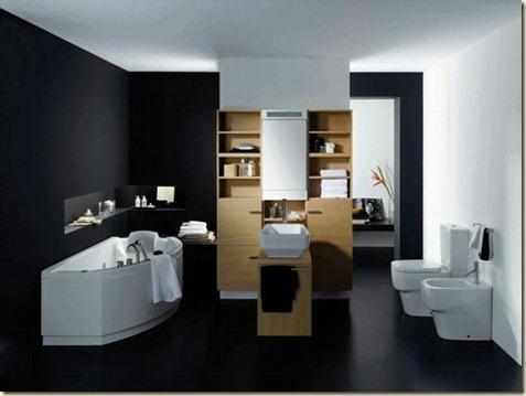 Muebles de Baños Ideal Standard5