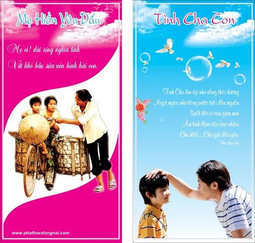 bang-ron-mua-vu-na-thang-hoi (2)