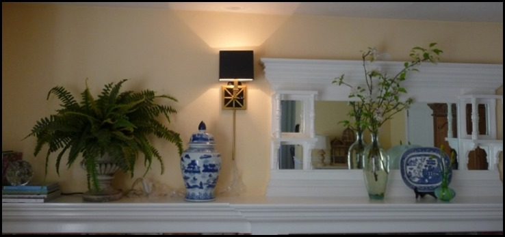 black sconces 006 (800x444)