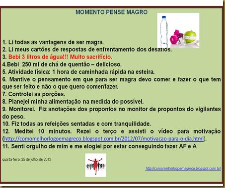 momentopensemagro25.07.2012