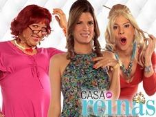 CasaReinas_06nov12