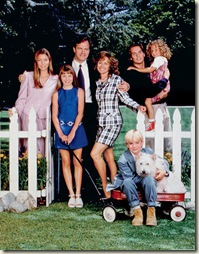 7th-heaven-cast