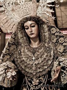 santa-maria-del-triunfo-de-granada-luto-y-mes-del-rosario-2013-alvaro-abril-vela-(23).jpg