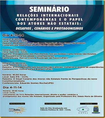 seminário_1