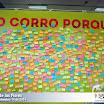 maratonflores2014-015.jpg