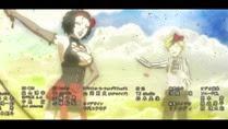 Kuroshitsuji - 10 -58