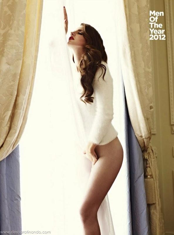 lana-del-rey-linda-sensual-sexy-sedutora-desbaratinando (26)