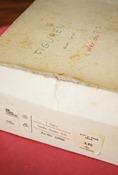 NACHGEMACHT - Spielekopien aus der DDR: Stratego - Krieg und Spiel
