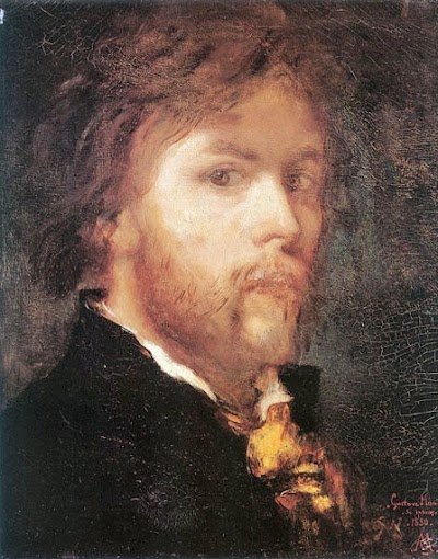 Moreau, Gustave (2).jpg