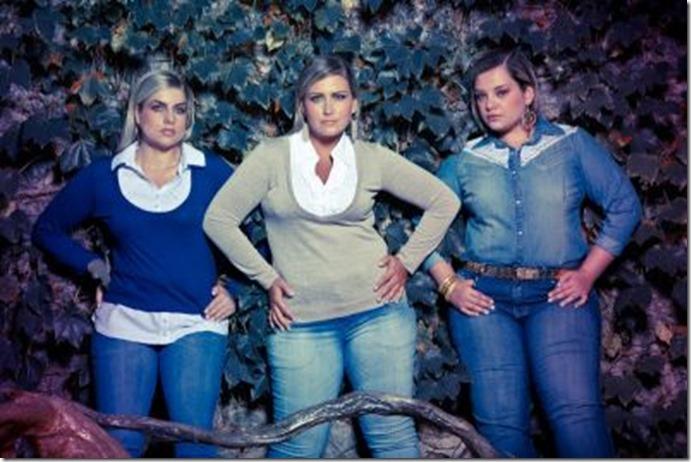 moda-plus-size-inverno-2012-tendencias-da-moda