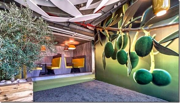 google-office-israel-011