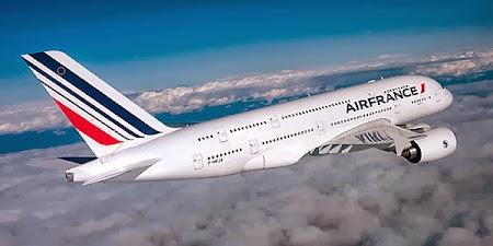 01. Air France.JPG