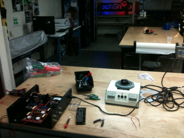 D3a techshop 1