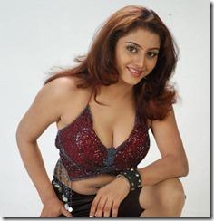 Sunitha Varma-closeup hot_pic