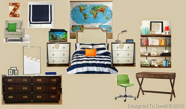 OB-Zeke's Room