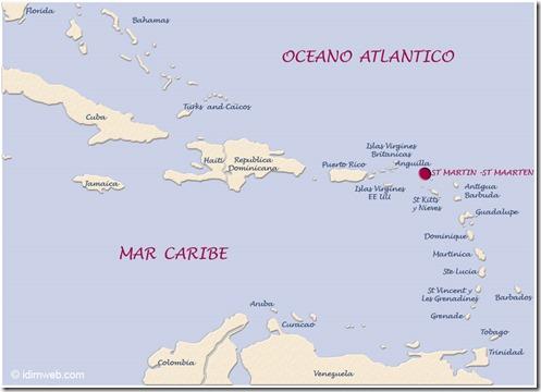 mapa-caribe-gm