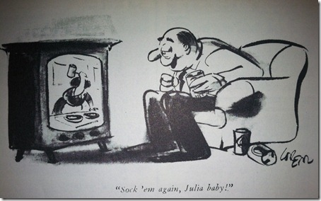 Julia.Child.Comic