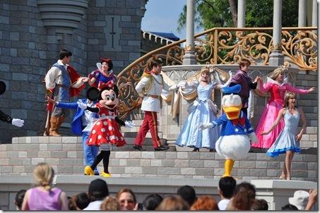 06-04-11 Disney final 175