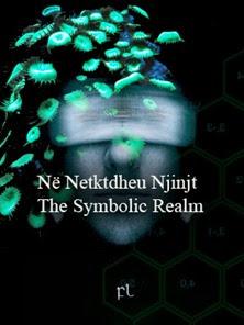 The symbolic realm Cover