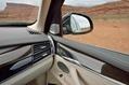 2014-BMW-X5-24
