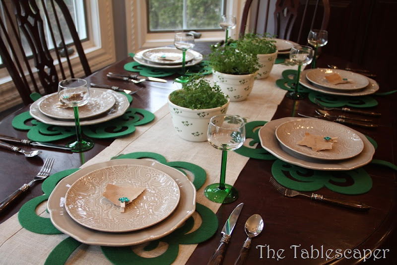 St. Paddy's Supper 036