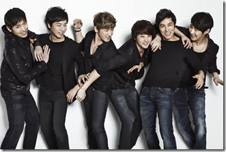 72248-comeback-of-the-oldest-k-pop-idol-shinhwa-interview