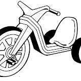 triciclo-2.jpg