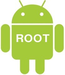android-root[3]