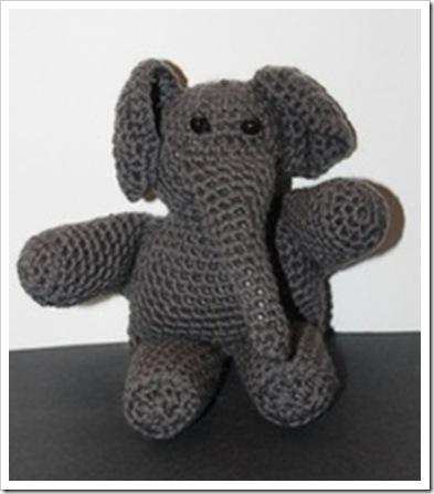eleph 1