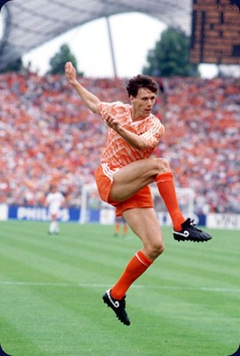 marco-van-basten2