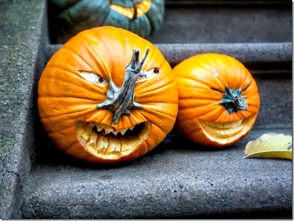 pumpkin-carving-2013-8