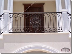 Powder-Coated-Aluminum-RAiling(4)