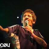 2013-11-16-gatillazo-autodestruccio-moscou-41