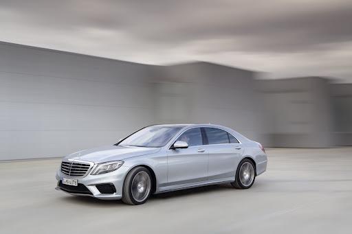 2014-Mercedes-Benz-S63-AMG-13.jpg