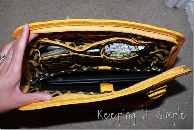 kaboo bag (5)