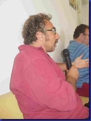 gabriele majo 06 09 2011