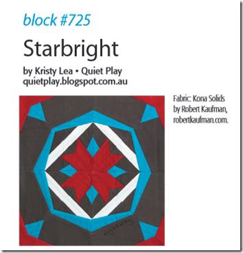 Starbright
