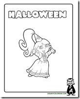 halloween dora   (5)