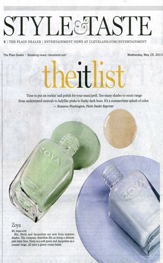 ZP_Nail_Polish_Cleveland_Plain_Dealer_MAY_2013_Blu neely