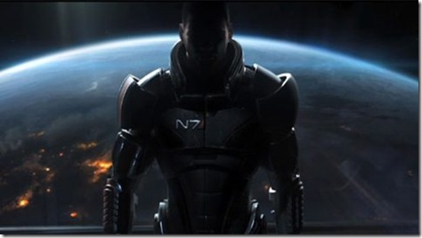 mass effect 3 resurgence pack 012