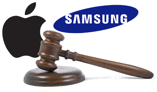 apple-vs-samsung.png