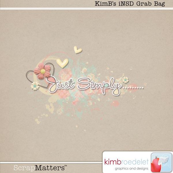 kb-justsimply_Grabbag