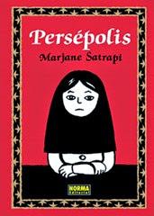 persepolis-pic