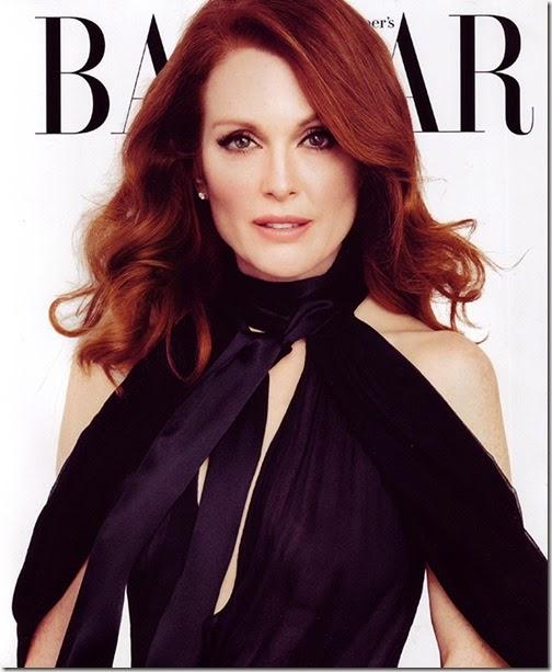 Harper's-Bazaar-2015-04