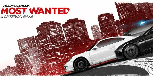 Need-For-Speed-Most-Wanted-2012-Logo.jpeg