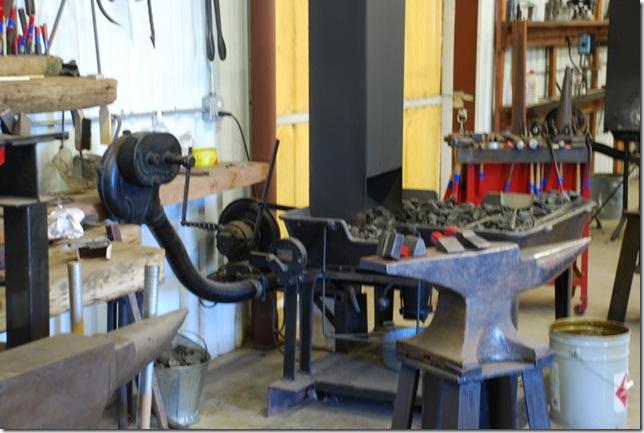 09-22-11 A Museums Elk City 061