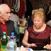 2014.02.23. Nyugdíjas farsang